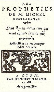 Nostradamus_1568